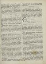 L'Echo de la fabrique, N°9, pp. 5