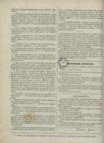 L'Echo de la fabrique, N°9, pp. 8