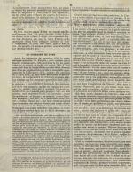 L'Echo de la fabrique, N°1, pp. 2