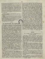 L'Echo de la fabrique, N°1, pp. 7