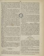 L'Echo de la fabrique, N°10, pp. 3