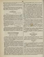 L'Echo de la fabrique, N°10, pp. 4