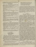 L'Echo de la fabrique, N°10, pp. 6