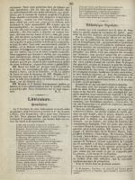 L'Echo de la fabrique, N°11, pp. 6