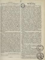 L'Echo de la fabrique, N°11, pp. 7