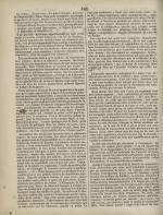 L'Echo de la fabrique, N°13, pp. 2