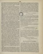 L'Echo de la fabrique, N°13, pp. 3