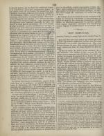 L'Echo de la fabrique, N°13, pp. 4