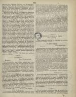 L'Echo de la fabrique, N°13, pp. 5