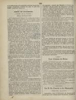 L'Echo de la fabrique, N°13, pp. 6