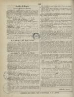 L'Echo de la fabrique, N°13, pp. 8