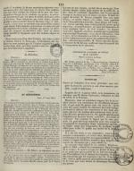 L'Echo de la fabrique, N°14, pp. 3