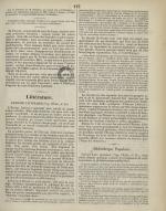 L'Echo de la fabrique, N°14, pp. 5