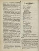 L'Echo de la fabrique, N°14, pp. 6