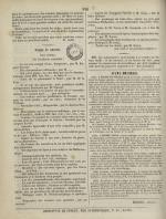 L'Echo de la fabrique, N°14, pp. 8