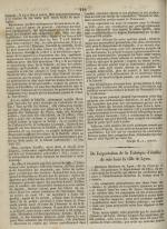 L'Echo de la fabrique, N°15, pp. 2