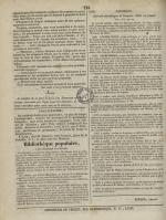 L'Echo de la fabrique, N°15, pp. 8
