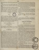 L'Echo de la fabrique, N°16, pp. 3