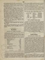 L'Echo de la fabrique, N°16, pp. 4