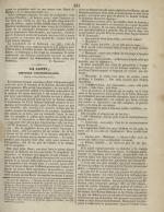 L'Echo de la fabrique, N°16, pp. 7