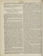 L'Echo de la fabrique, N°19, pp. 2