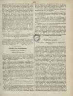 L'Echo de la fabrique, N°19, pp. 3