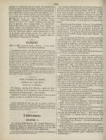 L'Echo de la fabrique, N°19, pp. 4
