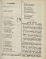 L'Echo de la fabrique, N°19, pp. 5