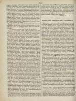 L'Echo de la fabrique, N°19, pp. 6