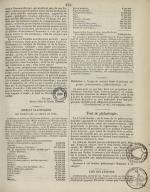 L'Echo de la fabrique, N°19, pp. 7