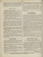 L'Echo de la fabrique, N°19, pp. 8