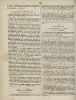 L'Echo de la fabrique, N°24, pp. 2