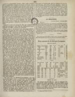 L'Echo de la fabrique, N°24, pp. 3