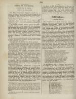 L'Echo de la fabrique, N°24, pp. 4