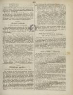 L'Echo de la fabrique, N°24, pp. 5