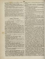 L'Echo de la fabrique, N°24, pp. 6