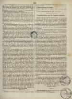 L'Echo de la fabrique, N°24, pp. 7