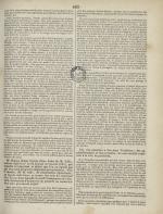 Miniature de la page 11