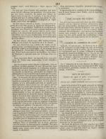 L'Echo de la fabrique, N°26, pp. 2