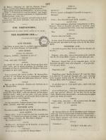 L'Echo de la fabrique, N°26, pp. 3
