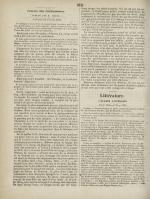 L'Echo de la fabrique, N°26, pp. 4