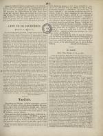 L'Echo de la fabrique, N°26, pp. 5