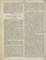 L'Echo de la fabrique, N°26, pp. 6