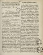 L'Echo de la fabrique, N°26, pp. 7