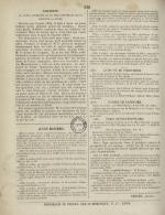 L'Echo de la fabrique, N°26, pp. 8