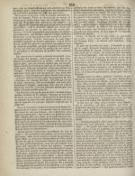 L'Echo de la fabrique, N°27, pp. 2