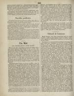 L'Echo de la fabrique, N°27, pp. 4