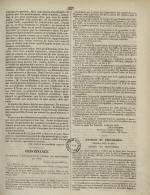 L'Echo de la fabrique, N°28, pp. 3