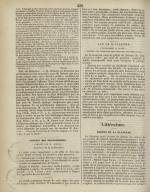 L'Echo de la fabrique, N°28, pp. 6