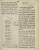 L'Echo de la fabrique, N°28, pp. 7